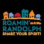 Roamin_Randolph (1) LOGO