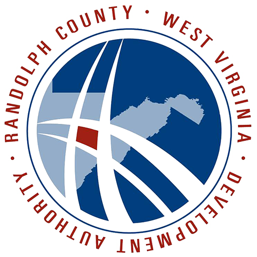 Randolph County Development Authority