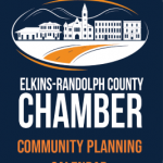 Community Planning Calendar Logo